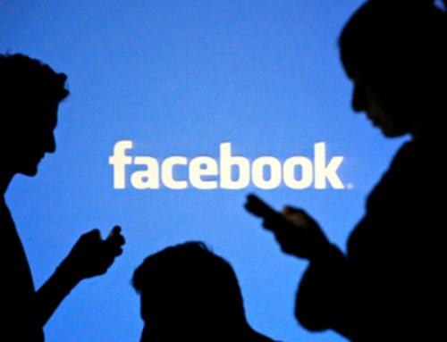 «Identidad y Narrativa en el Fenómeno de Facebook» – Ensayo Maestría 2013