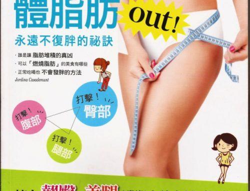 Tratamiento Natural para Combatir la Celulitis