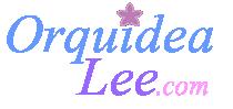 Leechialan Logo